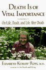 Death is of Vital Importance